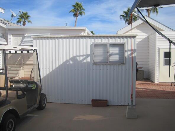 3710 S. Goldfield 109, Apache Junction, AZ 85119 Photo 3
