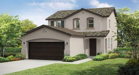 4095 Grand Fir Lane, San Bernardino, CA 92407 Photo 1