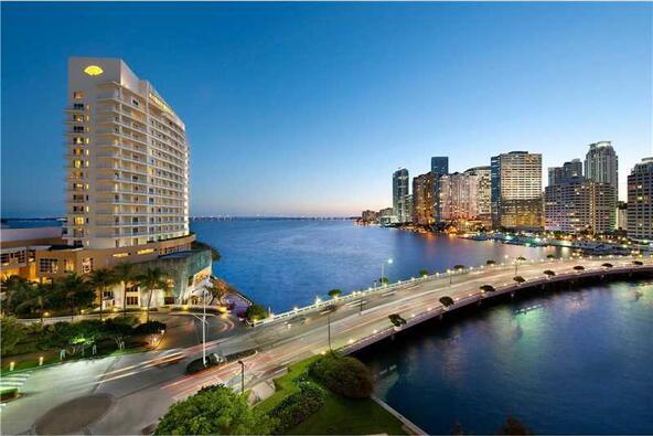 808 Brickell Key Dr. # 3206, Miami, FL 33131 Photo 31