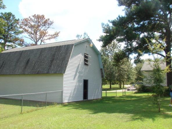 1491 Ashford Rd., Ashford, AL 36312 Photo 6