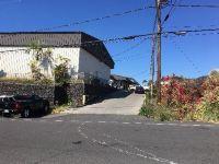 Home for sale: 73-5577 Lawehana St. Bay 6, Kailua-Kona, HI 96740