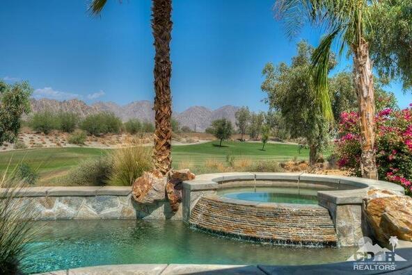 81086 Barrel Cactus Rd., La Quinta, CA 92253 Photo 3