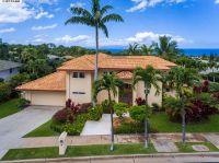 Home for sale: 290 Pualoa Nani Pl., Kihei, HI 96756