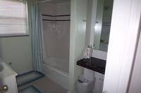 Home for sale: 201 South Washington Blvd., Hamilton, OH 45013
