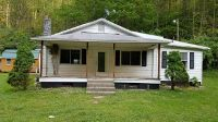 Home for sale: 11231 Hwy. 160, Whitesburg, KY 41858
