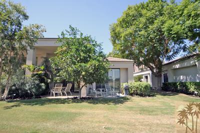 54914 Oak Tree, La Quinta, CA 92253 Photo 11