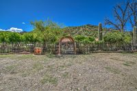 Home for sale: 3975 E. Dripping Springs Rd., Winkelman, AZ 85192