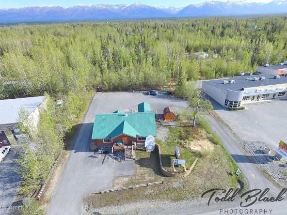 5401 E. Mayflower Ln., Wasilla, AK 99654 Photo 35