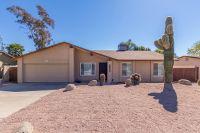Home for sale: 4307 E. Robert E Lee St., Phoenix, AZ 85032
