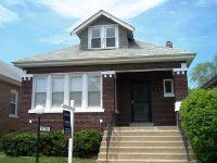 Home for sale: 8732 South Sangamon St., Chicago, IL 60620