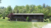Home for sale: 1240 S. Laurel Fork Rd., Laurel Springs, NC 28644