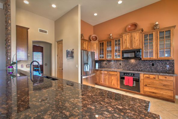 27115 N. 152nd St., Scottsdale, AZ 85262 Photo 38
