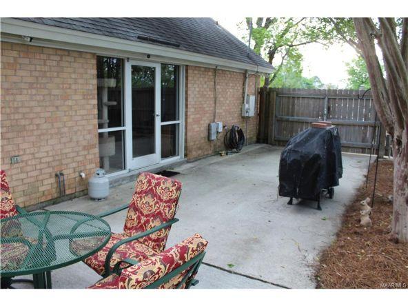 4513 Vaughn Rd., Montgomery, AL 36106 Photo 10