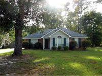 Home for sale: 112 Beau Chenes Dr., Slidell, LA 70460