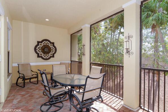 359 Chambord Terrace, Palm Beach Gardens, FL 33410 Photo 16