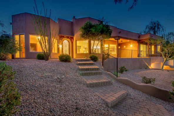 15806 N. Boulder Dr., Fountain Hills, AZ 85268 Photo 51