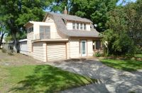 Home for sale: 314 4th St. S.W., De Smet, SD 57231