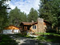 Home for sale: 193 Ponderosa Pl., Jemez Springs, NM 87025