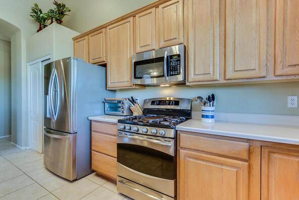 3060 N. Ridgecrest --, Mesa, AZ 85207 Photo 17