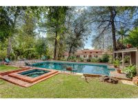 Home for sale: 500 N. Michillinda Avenue, Sierra Madre, CA 91024
