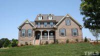 Home for sale: 192 Mallard Bluff Way, Pittsboro, NC 27312