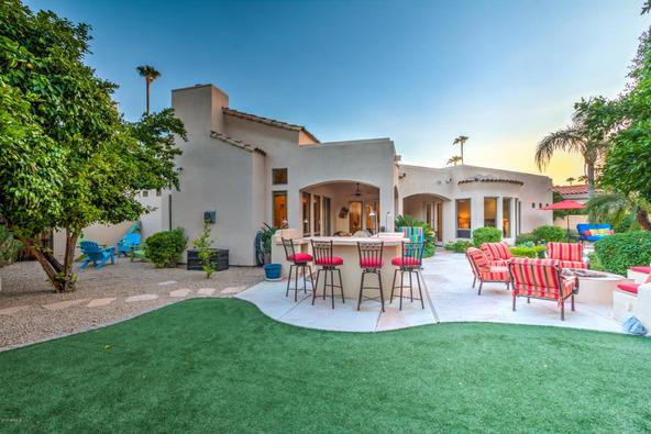 1512 W. Augusta Avenue, Phoenix, AZ 85021 Photo 42