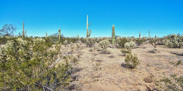 27361 E. Quartzite Dr., Florence, AZ 85132 Photo 16