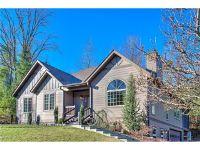 Home for sale: 15 Village Creek Dr., Asheville, NC 28806