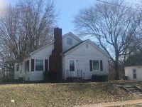 Home for sale: 207 Allensville St., Elkton, KY 42220