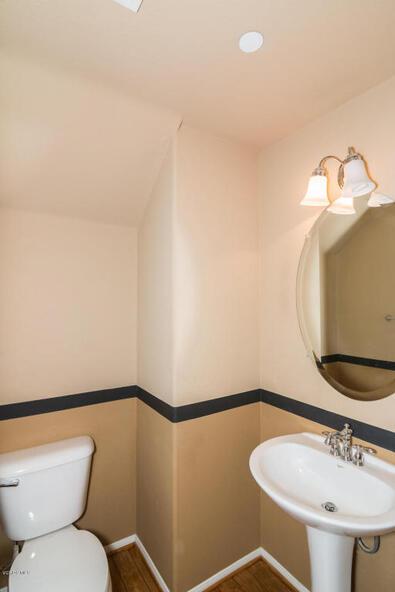 214 Via Antonio, Newbury Park, CA 91320 Photo 18