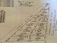 Home for sale: Lot #1-4 Hwy. 257 - 5 Points, Pineview, GA 31071