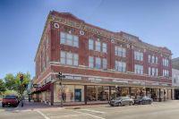 Home for sale: 50 Barnard St., Savannah, GA 31401