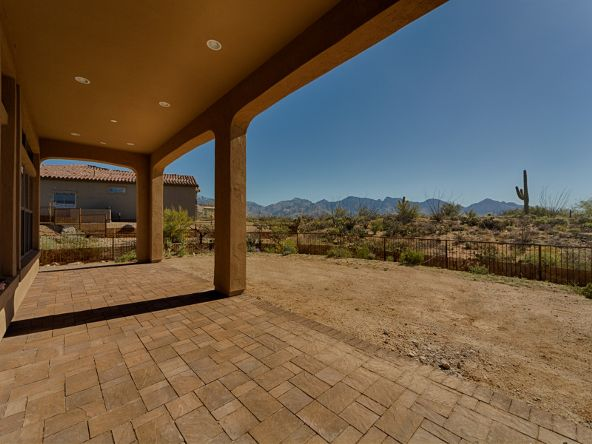 13966 N. Stone Gate Place, Oro Valley, AZ 85755 Photo 18