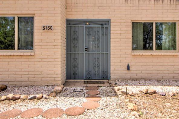 5450 E. Brickey Dr., Hereford, AZ 85615 Photo 5