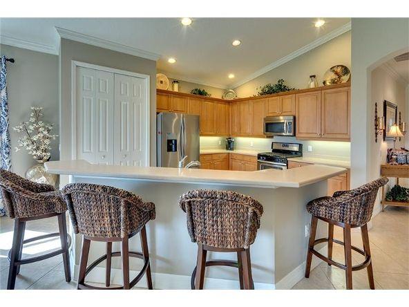 9441 Discovery Terrace #202d, Bradenton, FL 34212 Photo 9