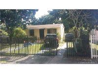 Home for sale: 1610 N.W. 124th St., North Miami, FL 33167