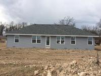 Home for sale: 1431 South Calumet, Republic, MO 65738