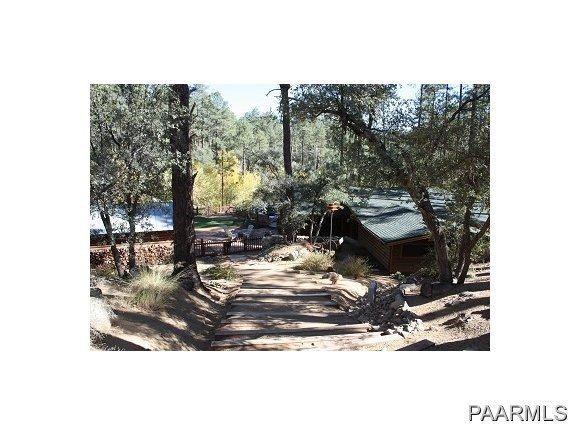 1515 W. Pine Cone Way, Prescott, AZ 86303 Photo 1