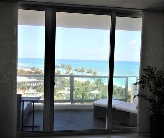 5151 Collins Ave. # 935, Miami Beach, FL 33140 Photo 5