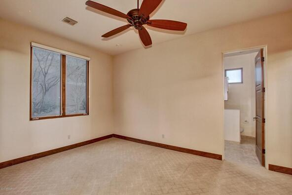 10040 E. Happy Valley Rd., Scottsdale, AZ 85255 Photo 45