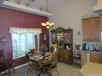 Home for sale: Horseshoe Trail, Helendale, CA 92342