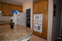 Home for sale: 209 Duncan Creek Ct., Bakersfield, CA 93314