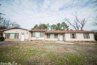 Home for sale: 102 Celeste Dr., Pearcy, AR 71964