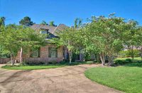 Home for sale: 121 Summer Lake Dr., Ridgeland, MS 39157