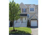 Home for sale: 106 Nicoles Ct., Millsboro, DE 19950