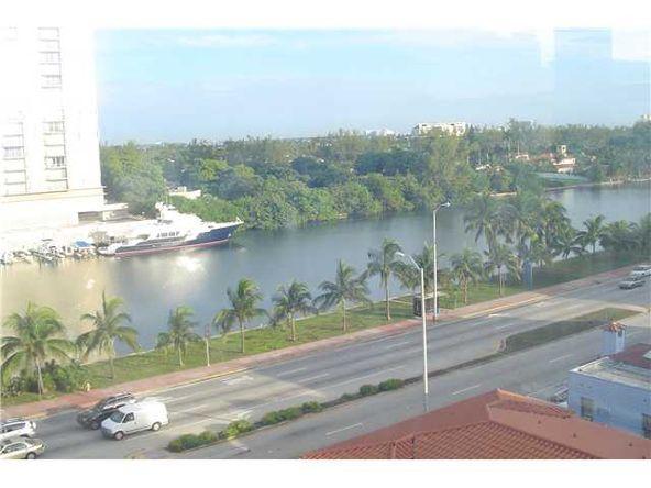 4130 Collins Ave. # 607, Miami Beach, FL 33140 Photo 4