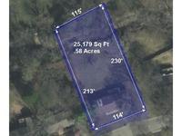 Home for sale: 5838 Fontana Dr., Fairway, KS 66205