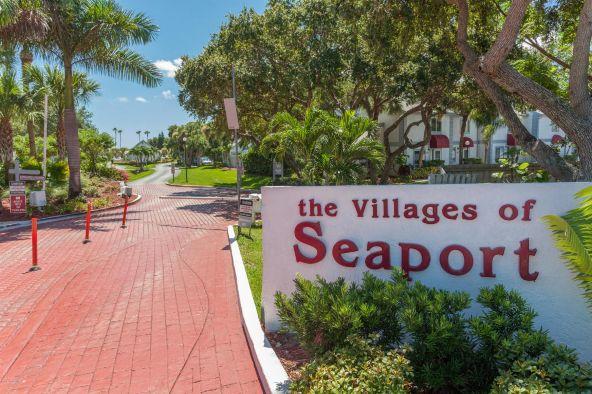 208 Seaport Blvd., Cape Canaveral, FL 32920 Photo 6