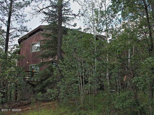 2175 W. Vista. Dr., Pinetop, AZ 85935 Photo 2