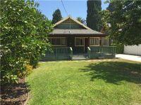 Home for sale: 3908 Elmwood Ct., Riverside, CA 92506